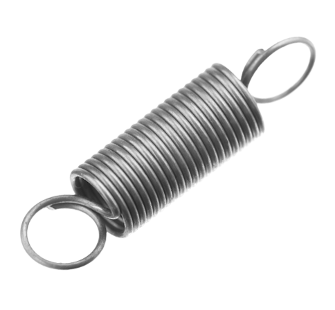 spring manufacturer in canada - extension springs